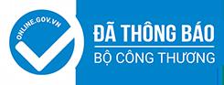 link-dang-ky-bo-cong-thuong